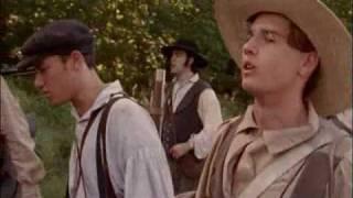 Mormon Church History - LDS Zion's Camp  - 1/3