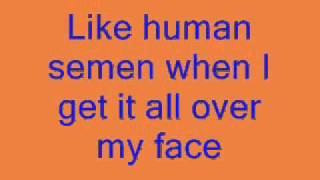 F**k Everything (Jon LaJoie) - Lyrics