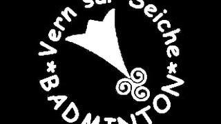 preview picture of video '3-Championnat de France Intercomités de Badminton 2014 - Dimanche'