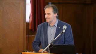 NAK Digitális Információ Szolgáltatás és Technológia Fejlesztés konferencia