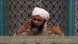 Война джиннов эпизод 2 сериала Сотворение человечества!   Хасан Али