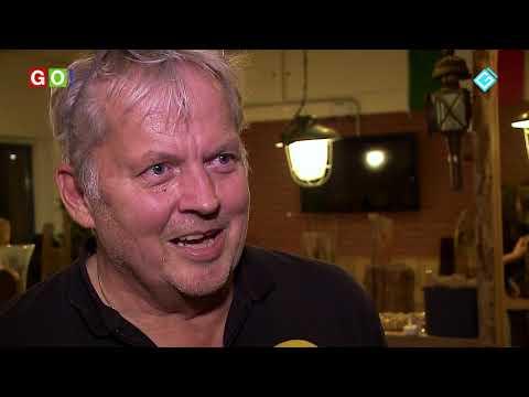 Na 90 jaar komt er een einde aan jongerencentrum Schienvat in Finsterwolde. - RTV GO! Omroep Gemeente Oldambt