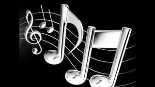 تحميل اغاني سعد الفهد-لا تضايق MP3