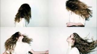 Sunday Girl - Love U More (RAC Mix)