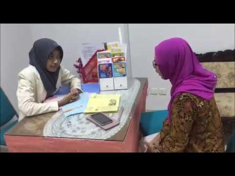 mp4 Diet Sehat Hamil Dengan Hipertensi, download Diet Sehat Hamil Dengan Hipertensi video klip Diet Sehat Hamil Dengan Hipertensi