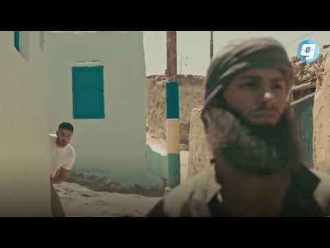 السودان يطالب بوقف عرض مسلسل «أبو عمر المصري»