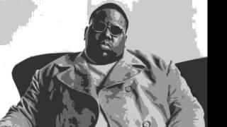 2Pac Biggie Dre Crazy Remix