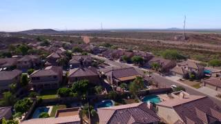 Arizona Home For Sale