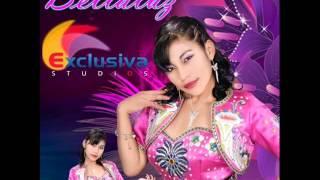 reynas del sur (huayno sureño) lo nuevo del 2013 mix HD  primicia