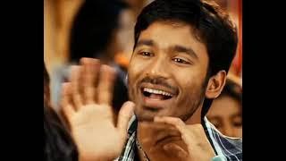 🥰 Fell My Love 😘 Kutty 💞 Efx Whatsapp Status Tamil 💕 Tamil Love Status
