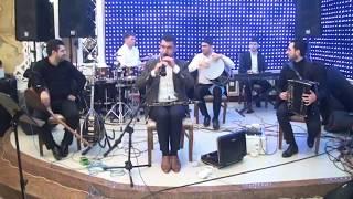 Qenimet Zurna Vidadi Qarmon Anar Turk Sazi -Heyvagulu +Popuri Toy-7