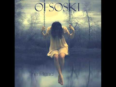 OFSOSKI 'The Plead' (2011) supporting cancer research