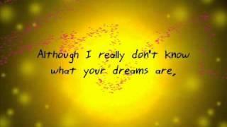 Happy Birthday - BoA [English Lyrics]