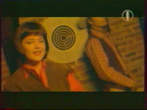 Светлана Алмазова - Десяточка (клип)