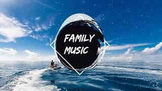 Sak Noel, Lil Jon Feat. El Chevo, Aarpa   Demasiado Loca (Fito Silva Remix)