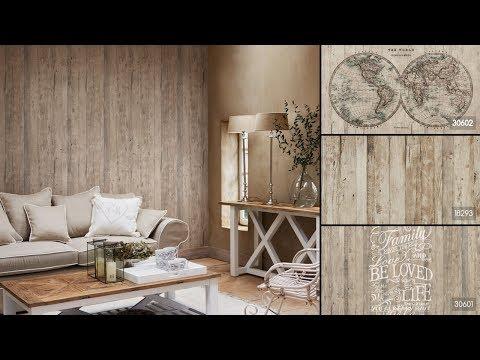 Видео BN Riviera Maison