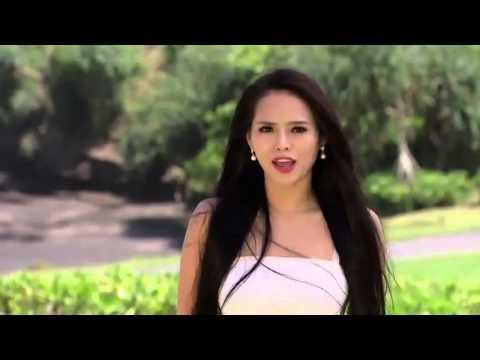 Hoa hậu Lại Phương Thảo nói tiếng Anh tai Miss World 2013. Nhan sắc Việt Nam sẽ mang tầm quốc tế mới