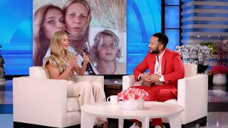 Gwyneth Paltrow Reveals How She Failed as a Mother