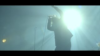 Father John Misty | Full Set | Pitchfork Music Festival Paris 2015 | PitchforkTV