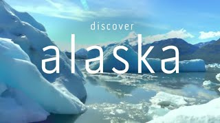 Explore Alaska in 2020 Video