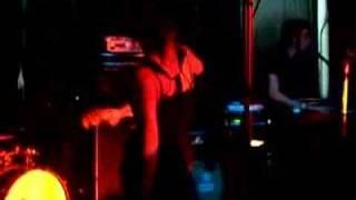Charlotte Sometimes - Sweet Valium High