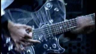 Stockholm Syndrome - Muse - Glastonbury 2004 **VERY HIGH QUALITY**