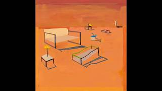 Homeshake Another Thing
