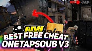 best free hvh hack csgo 2019 - TH-Clip