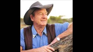 """Video thumbnail of """"City Brother - Slim Dusty"""""""