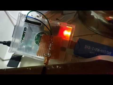 Building A Homemade Fm Repeater With A Raspberry Pi Rpitx