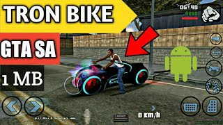 how to download gta sa bike mods android - TH-Clip