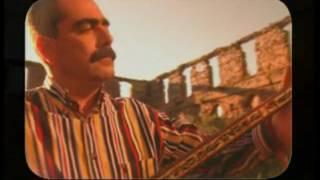 Fatih KISAPARMAK - Bu Adam Benim Babam (Official Video)