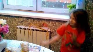 Песня посвященная шоколадке))