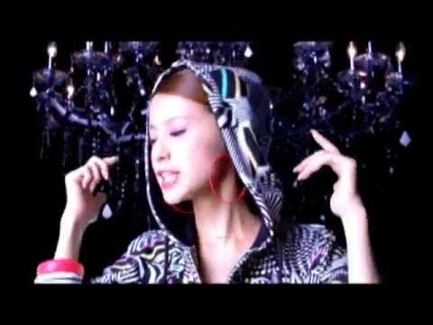 can't stop the DISCO — 鈴木亜...