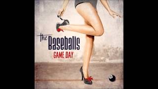 The Baseballs - Bull's Eye