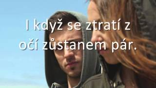 Lipo - Kruhy ft. Yanna (text)