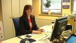 Steuertipp: Digitale Steuererklärung