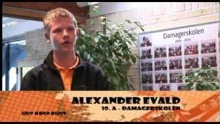 Strøm, styring og IT (SSI) - Elektriker