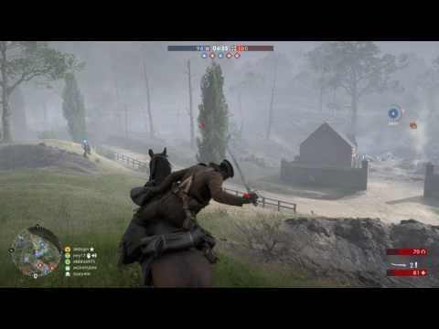 Worst Stutter (video) — Battlefield Forums