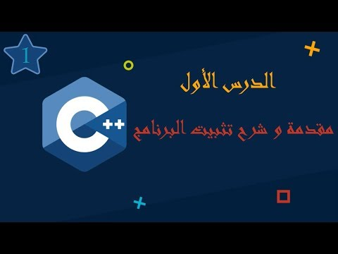 jaradatbasoom's Video 165715962833 yT_8Mp_W_Hg