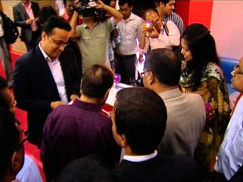 6th Meditex Bangladesh 2014 International Expo