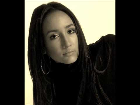 Khea Emmanuel - Body and Soul