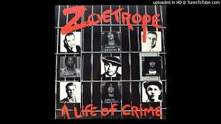 Zoetrope - Seeking Asylum