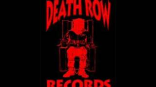Death row-He's alive(aftermath diss)