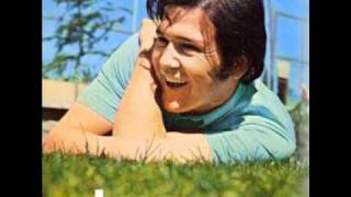Esa Pared - Leo Dan  (Video)