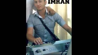 Imran   Oro Shampion 2014 *