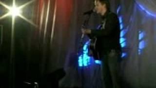 Tomáš Klus - Chybíš mi