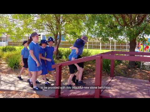 Teacher Reviews about Outdoor Learning Space