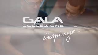 Gala Collezione Inspiruje - tworzymy meble z pasją