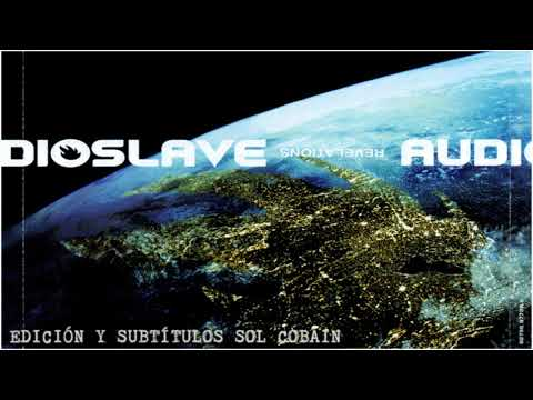 AUDIOSLAVE - Jewel Of The Summertime (Subtitulada en Español)